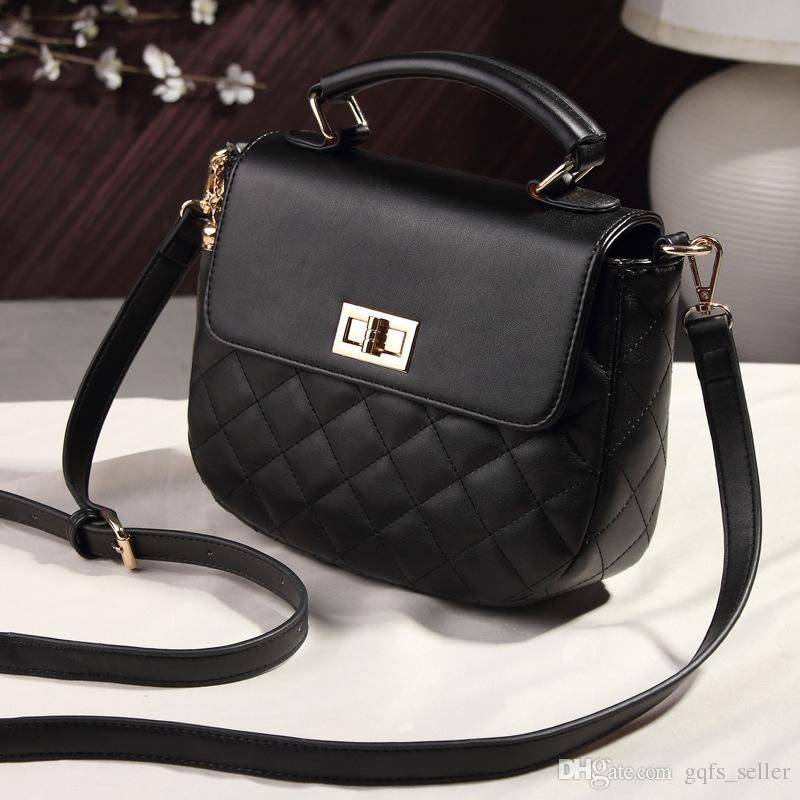 shoulder bags for women. handbags for women ef8da3b0b222b