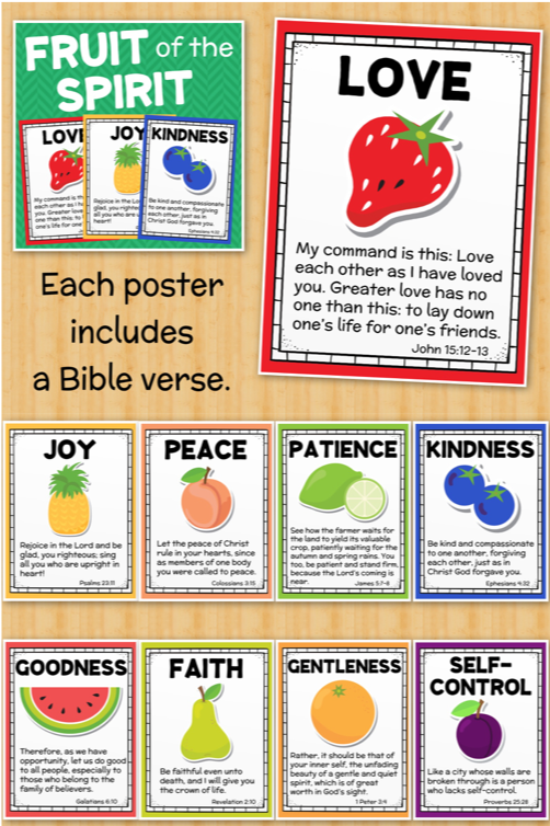 Pin On Christian Education