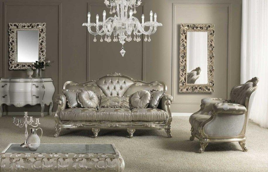 Classic Italian Furniture Living Room Italian Sofa Designs Luxury Sofa Design Luxury Sofa