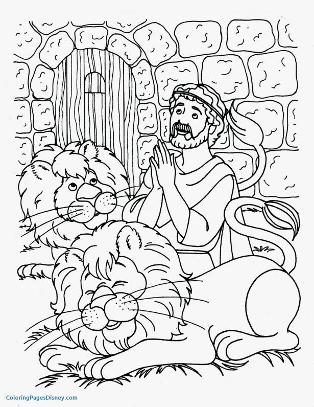 Bible Story Coloring Pages Colouring Pages Bible Story