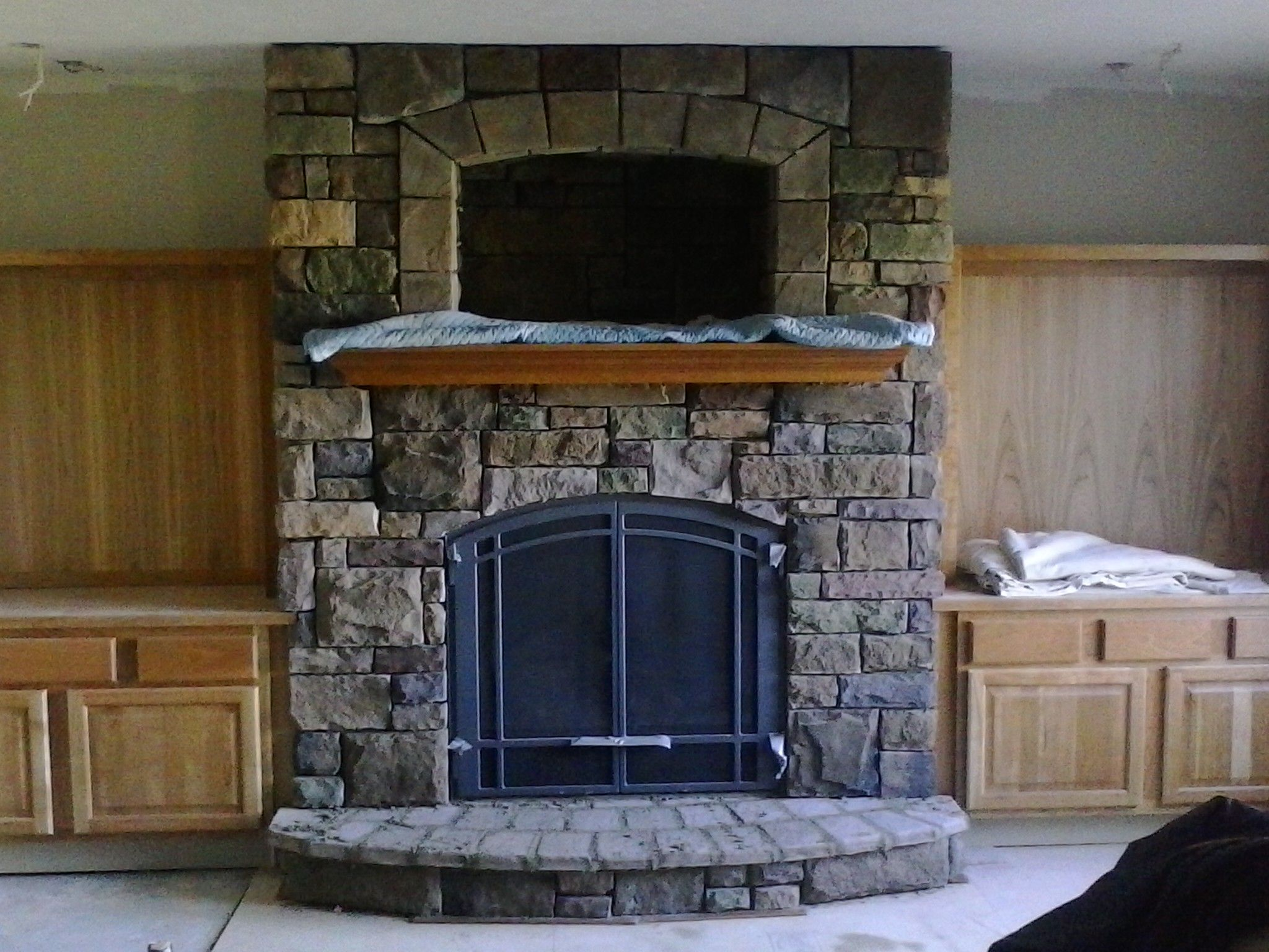70 best gas direct fireplaces images on pinterest fireplaces