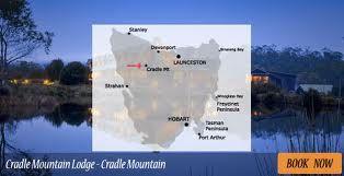 cradle mountain - Google Search