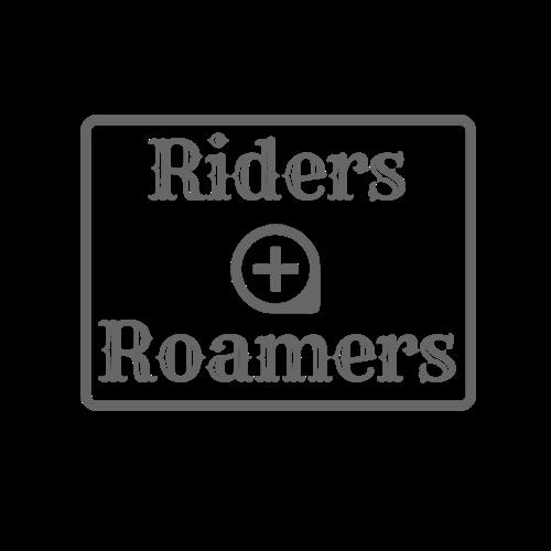 Riders & Roamers