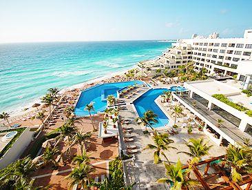 Oasis Sens Cancun Favorite Destinations Adult All