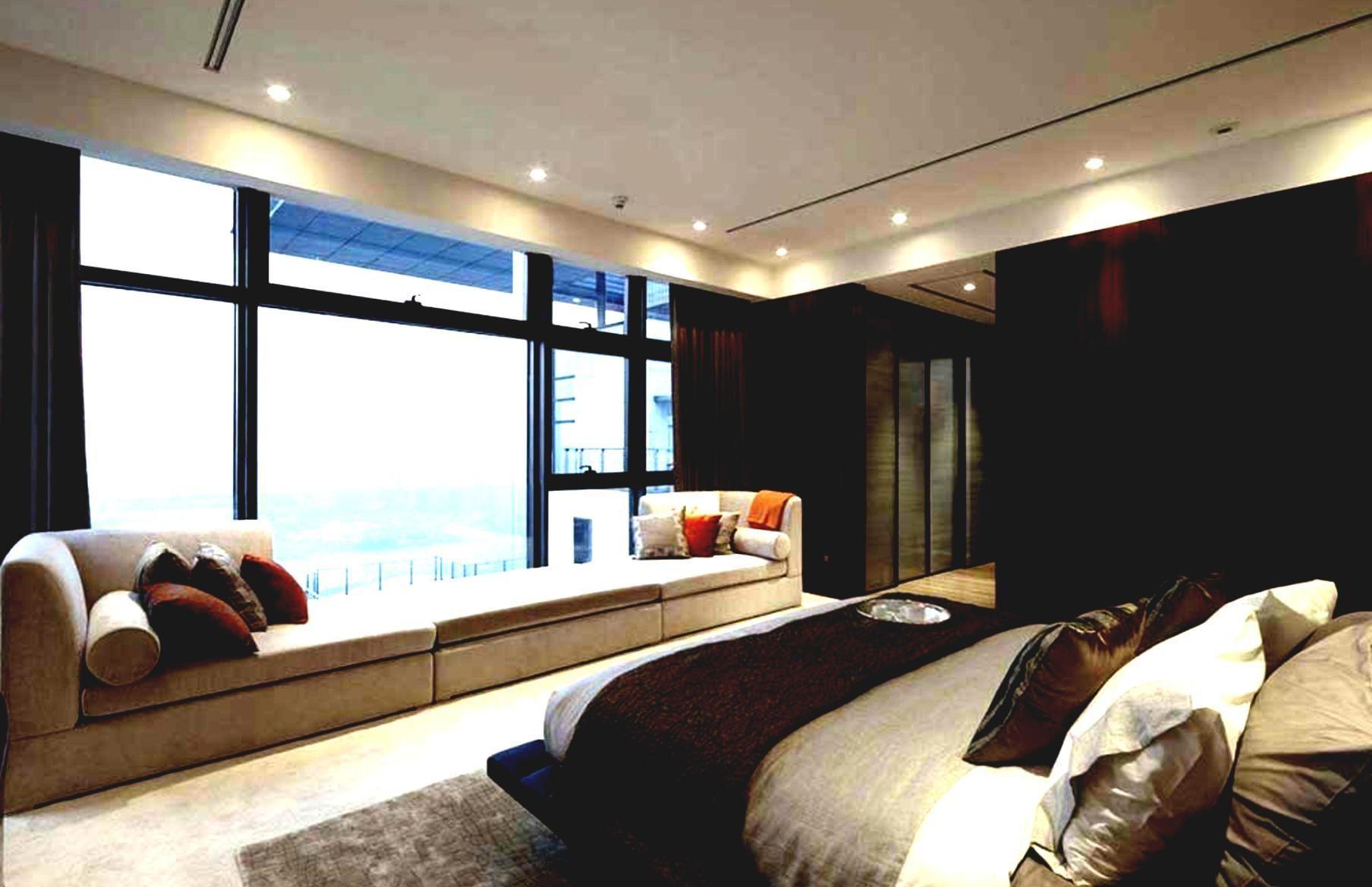 Vorhänge Für Licht Blaue Wände, Blaue Und Gelbe Schlafzimmer Marine Blau Wand Farbe Navy Und