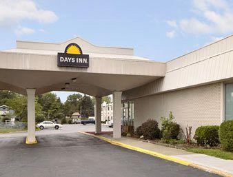 Days Inn Columbus North Pet Policy Hotel Inn Top Hotels