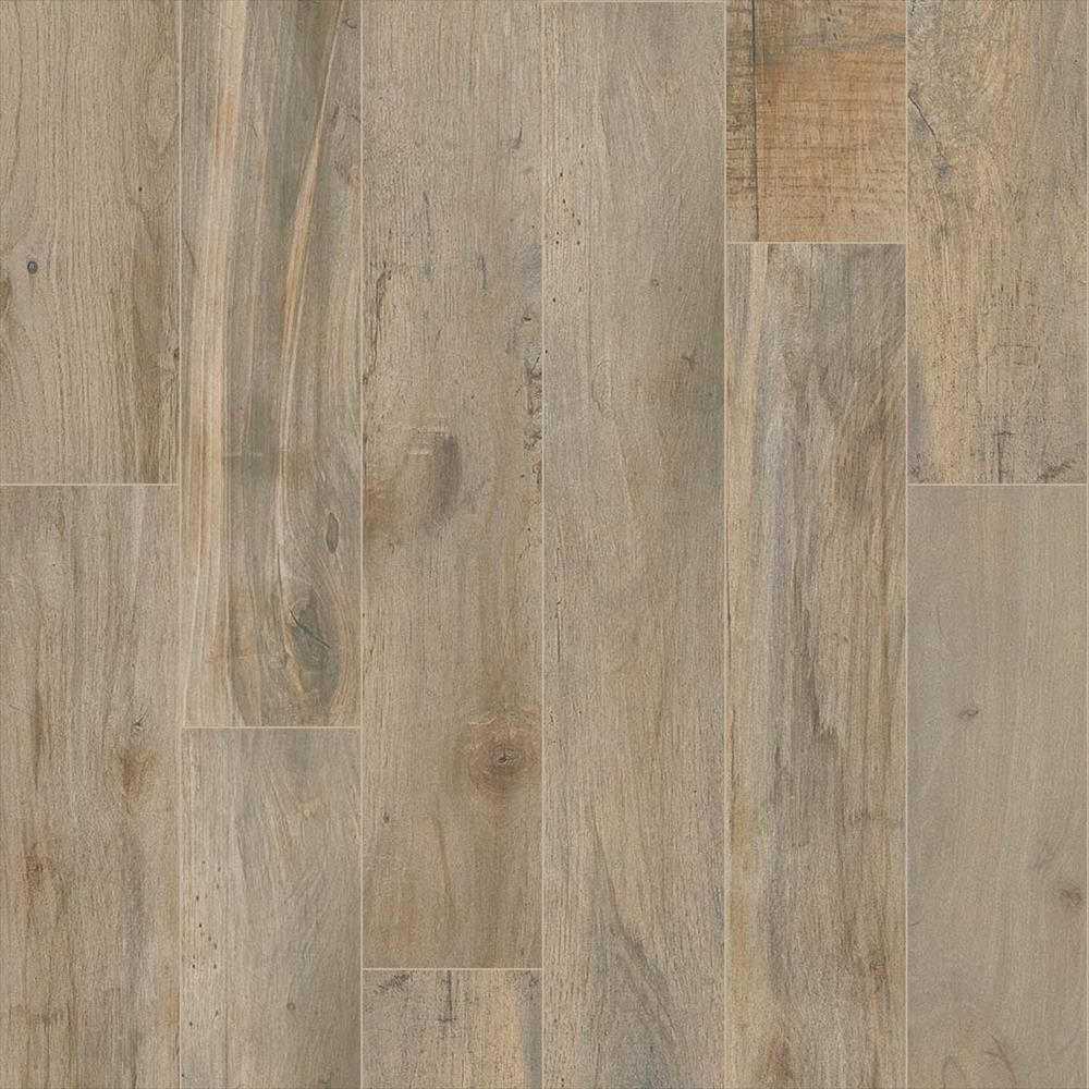 Italian Porcelain Tile Divino Wood And