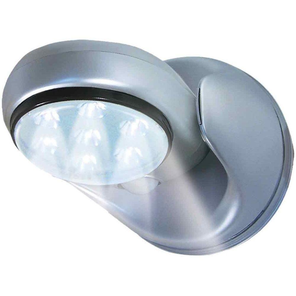 Wireless Motion Sensor Lights Reviews Battery Motion Sensor Light Outdoor Motion Activated Light Sensor Lights Outdoor Motion Sensor Lights Outdoor