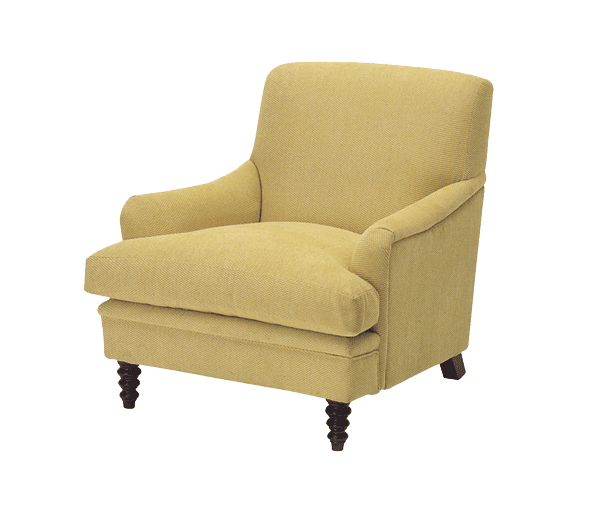 Living Room Arm Chairs | ... details category living room type armchairs supplier www wunders co za