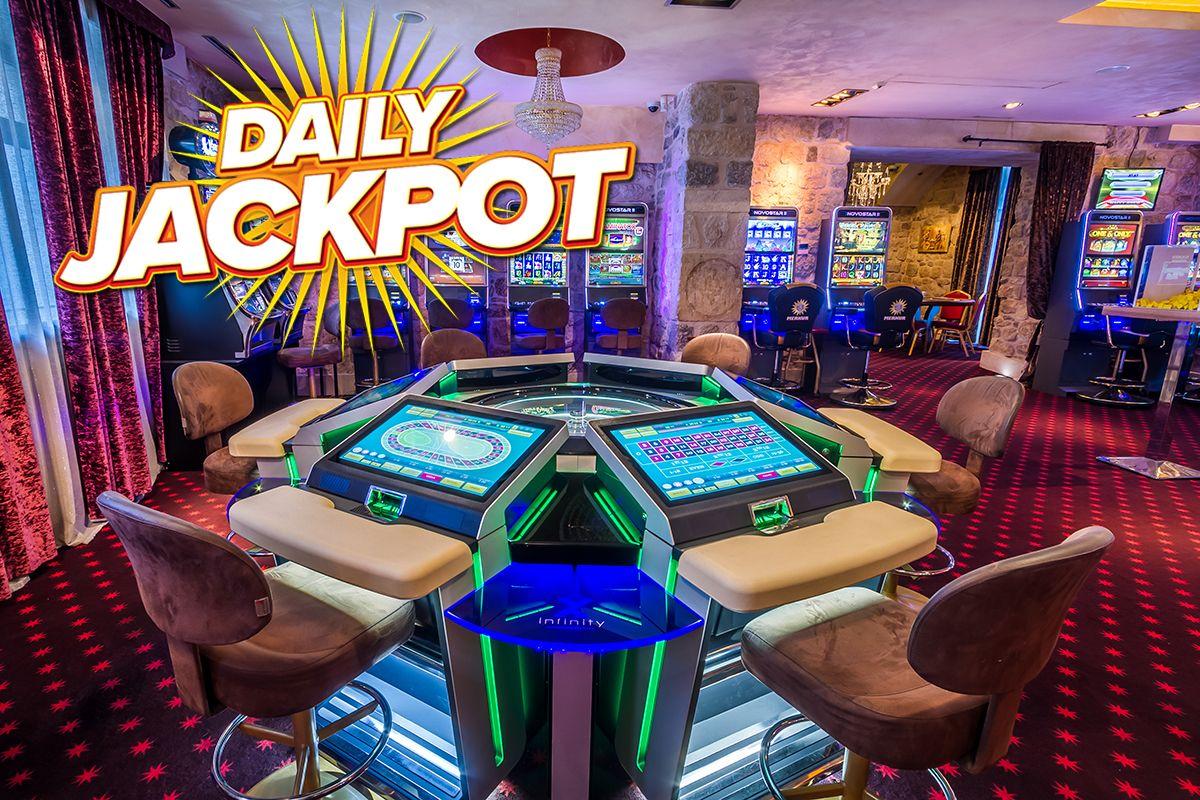kazino oyunlari
