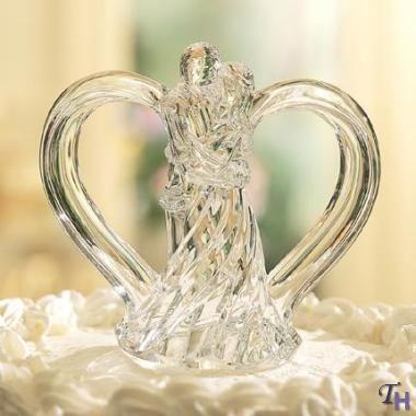 Great Elegant Wedding Cakes Huge Wedding Cake Design Ideas Rectangular 6 Tier Wedding Cake Wedding Cakes Charleston Sc Old Wedding Cakes Bay Area OrangeWedding Cakes Las Vegas Crystal Cake Topper   Google Search | Cake Toppers | Pinterest ..