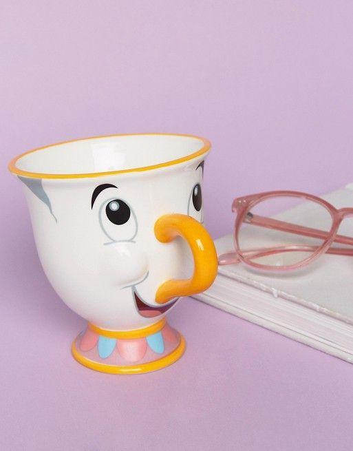 berrasche einen disney fan mit dieser s en tassimo tasse aus die sch ne und das biest. Black Bedroom Furniture Sets. Home Design Ideas