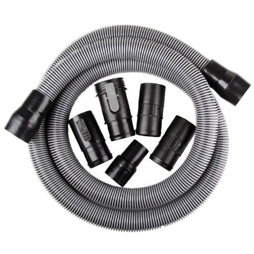 Workshop Wet Dry Vacuum Accessories Ws17823a Wet Dry Vacuum Hose 178inch X 10feet Heavy Duty Contractor Wet Dry V Wet Dry Vac Wet Dry Vacuum Vacuum Accessories