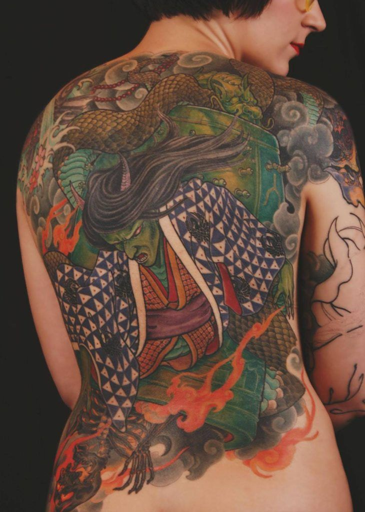 40 Insanely Cute Subtle Tattoo Designs