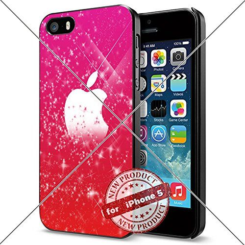 Apple iphone Logo iPhone 5 4.0 inch Case Protection Black Rubber Cover Protector ILHAN http://www.amazon.com/dp/B01ABH2X38/ref=cm_sw_r_pi_dp_nVjLwb1PYSV96