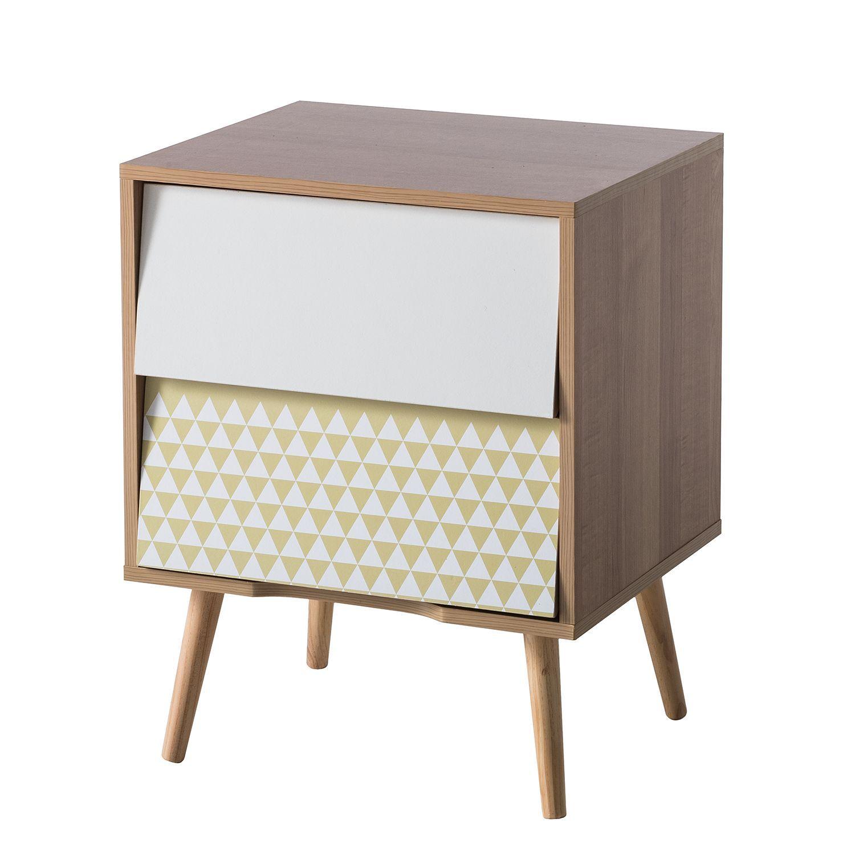 armoire commodes commodes armoire armoires commodes pas cher armoire commode a vendre commode armoire anglais