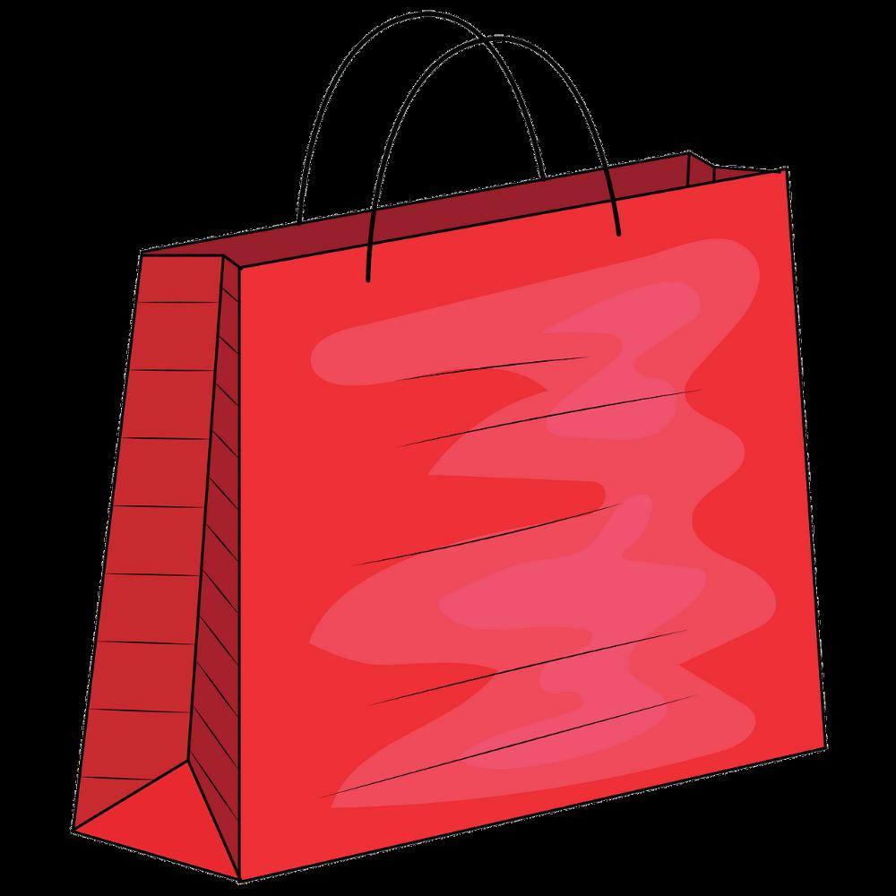Shopping Bags Icon 3d Google Search Bag Icon Shopping Bag Shopping