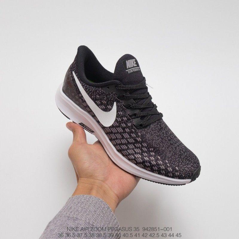 activación informal vacío  Buy Cheap Nike Shox From China,Nike Air Zoom Pegasus 34 Sale,855-601 Nike  Air Zoom Pegasus 35 Lunar Epic 35 generation | Nike air zoom pegasus, Nike  air zoom, Cheap nikes