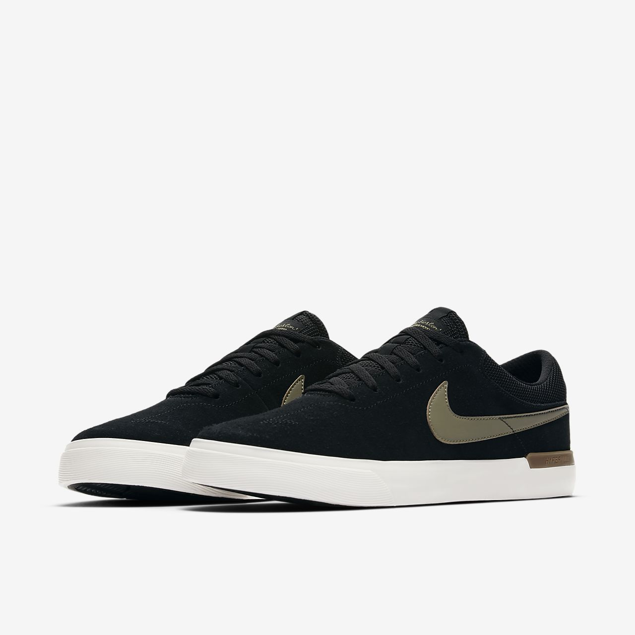 free shipping 5f09d 99699 Nike SB Koston Hypervulc Men s Skateboarding Shoe  skateboardingshoes