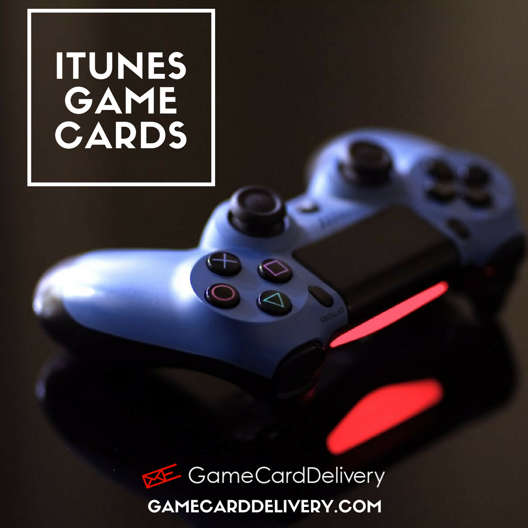 Buy Itunes Gift Card Online Know More Us Itunes Gift Cards Steam Game Card Usa Buy Steam Wallet Code Online Pla Itunes Gift Cards Card Games Playstation Games