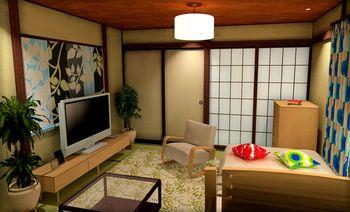 北欧家具とも意外合う 畳ベースの部屋で落ち着きある生活を キナリノ ワンルーム インテリア 自宅で 和室 モダン Diy