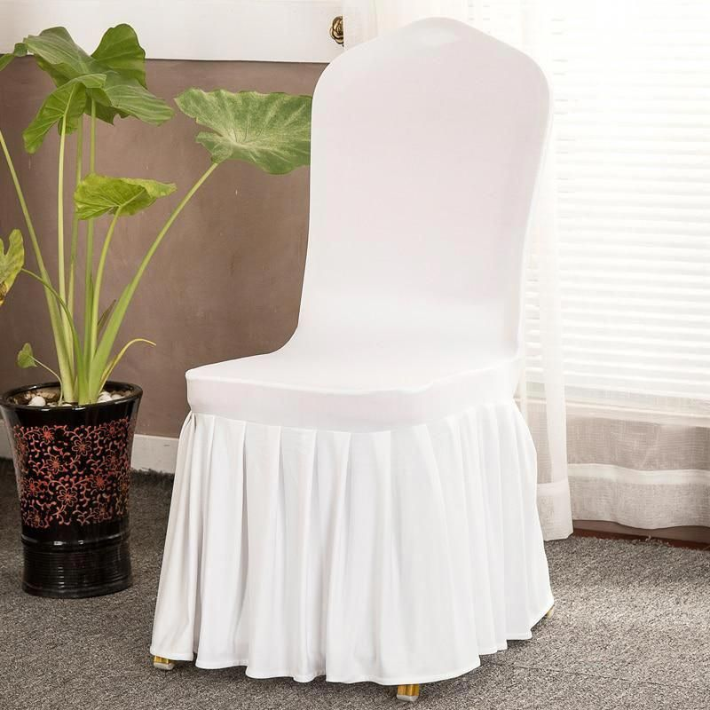 universal wedding chair covers sale portable recliner spandex china for weddings decoration party dining home cover hot yesterday s price us 8 27