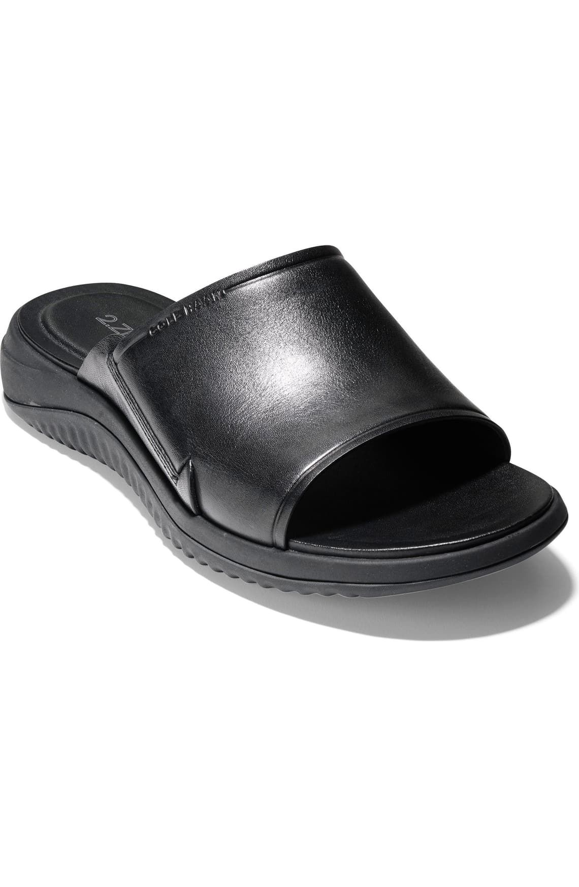 Cole Haan 2.ZeroGrand Slide Sandal (Men