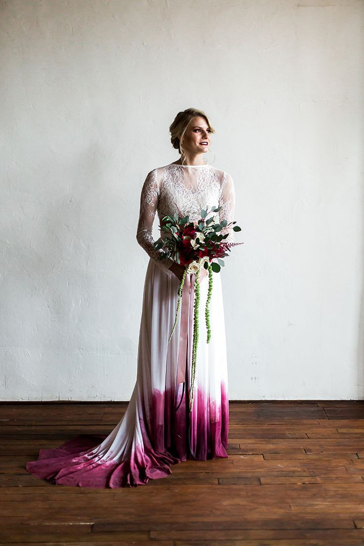 Celtic wedding dress  Love Is A Beautiful Thing And A Wedding Is The Best Day Ever  Dip