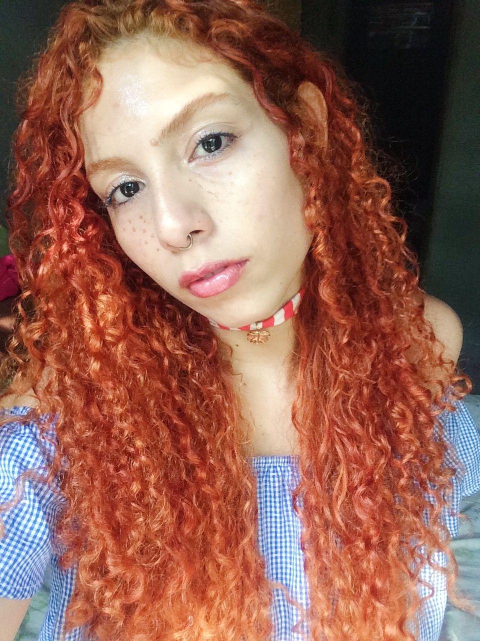 Ivana Greycy