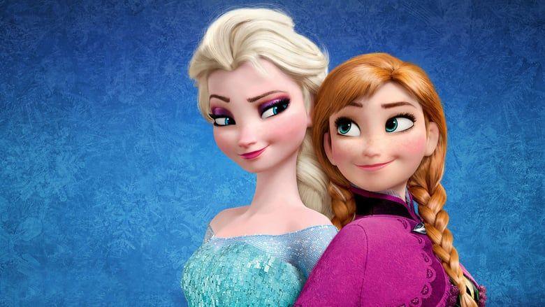 Reloj Frozen El Reino Del Hielo 2013 Descargar Peliculas Gratis Latino Peliculas Completas 2013 Pel Peliculas De Animacion Disney Fondo De Pantalla De Frozen