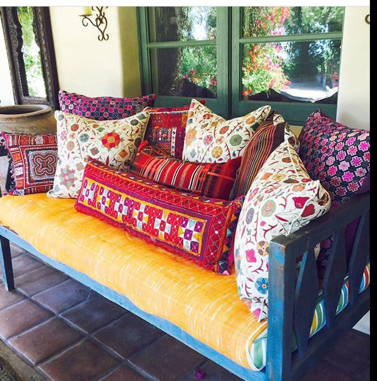 Kathryn M Ireland Decor, Home decor, Outdoor decor
