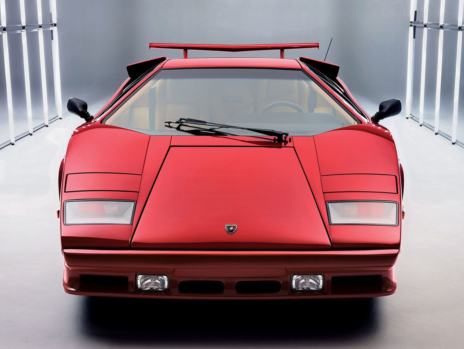 Why We Love Ugly Sports Cars From The S And S Now More - Cool cars from the 80s and 90s