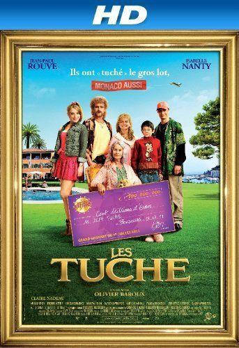 Les Tuche 2011 Film Movie Film French Films