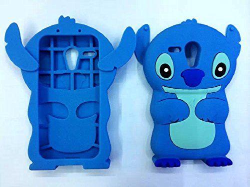 Stingna Motorola Moto G Silicone Case,3D Blue Stitch pink... https://www.amazon.com/dp/B00XR06Z3Q/ref=cm_sw_r_pi_dp_x_StebybJ5KS84A