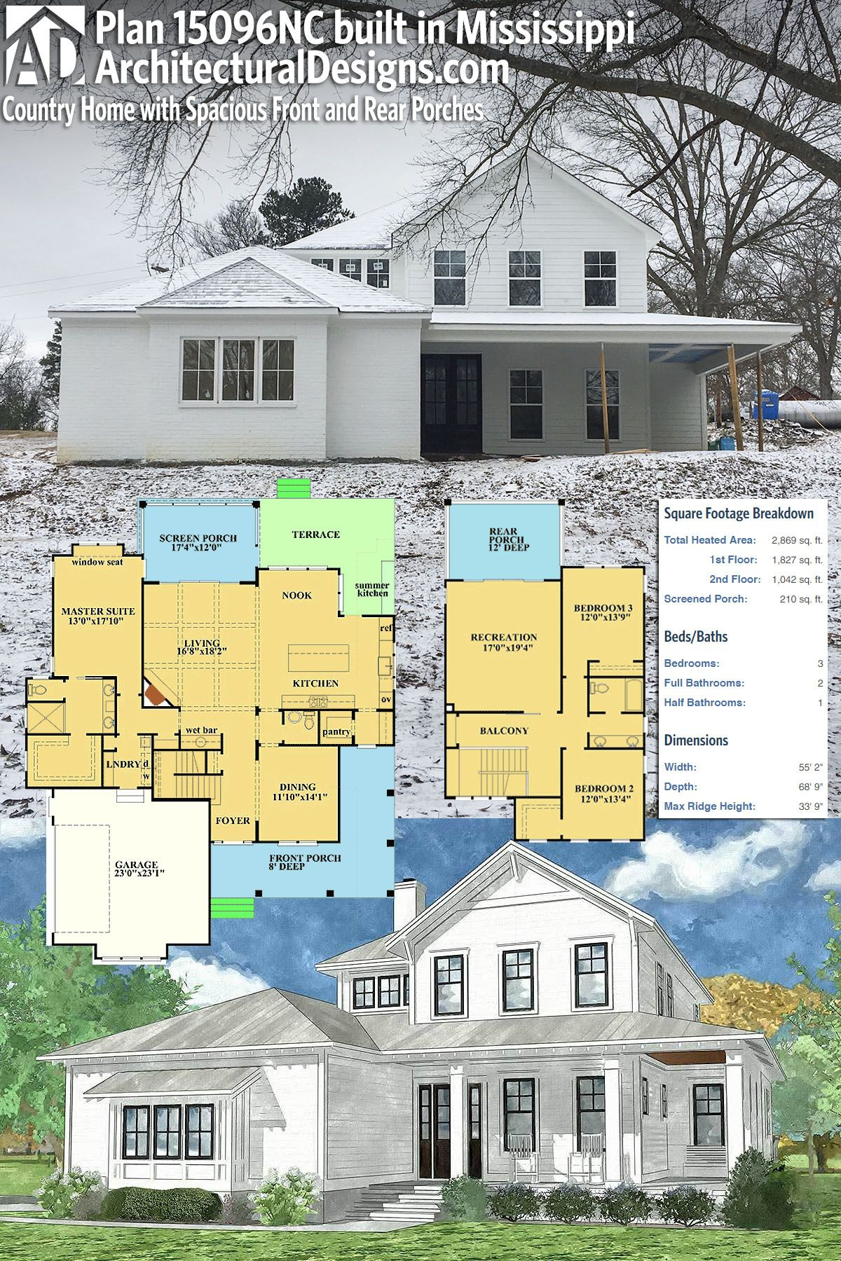 Home Plan Designs Mississippi on garden plans, commercial architecture plans, home design projects, home energy plans, home decorating, home modern house design, home design story, home design games, home architecture plans, home design software, home design planning, home design tips, home building plans, home design principles, engineering plans, floor plans, bathroom plans, house plans, construction plans, home hardware plans,