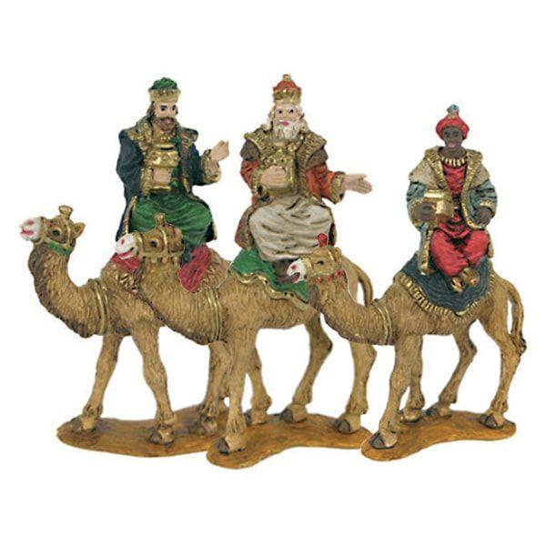Resultado De Imagen Para Camellos De Navidad Camello Navidad