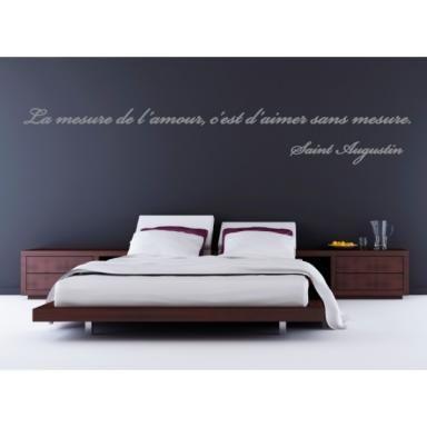 d coration chambre adulte zen recherche google d co pinterest d coration chambre. Black Bedroom Furniture Sets. Home Design Ideas