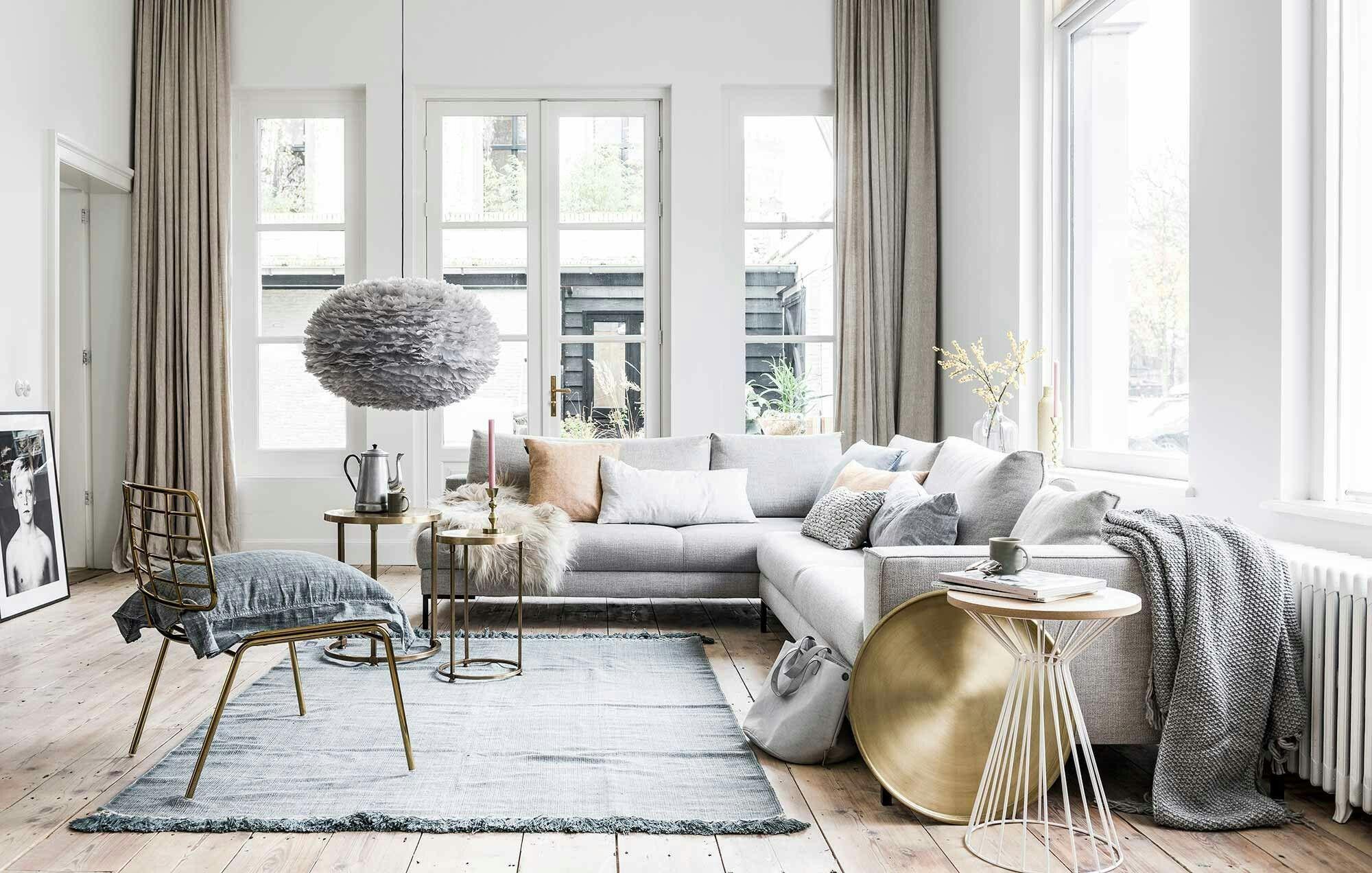 Interior design-ideen wohnzimmer mit tv pin by els goessens on woonkamer ideen  pinterest