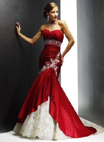 Ernest\'s Couture We carry a large quantity of brand name prom ...