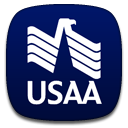 Usaa Great Banking And Auto Insurance For Military Families And