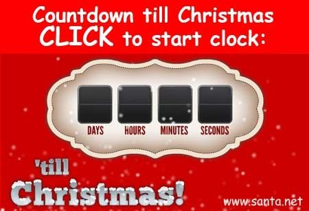 How Many Days Till Christmas 2019.Pin By Mashell Jhonson On Mashell In 2019 Days Till Xmas
