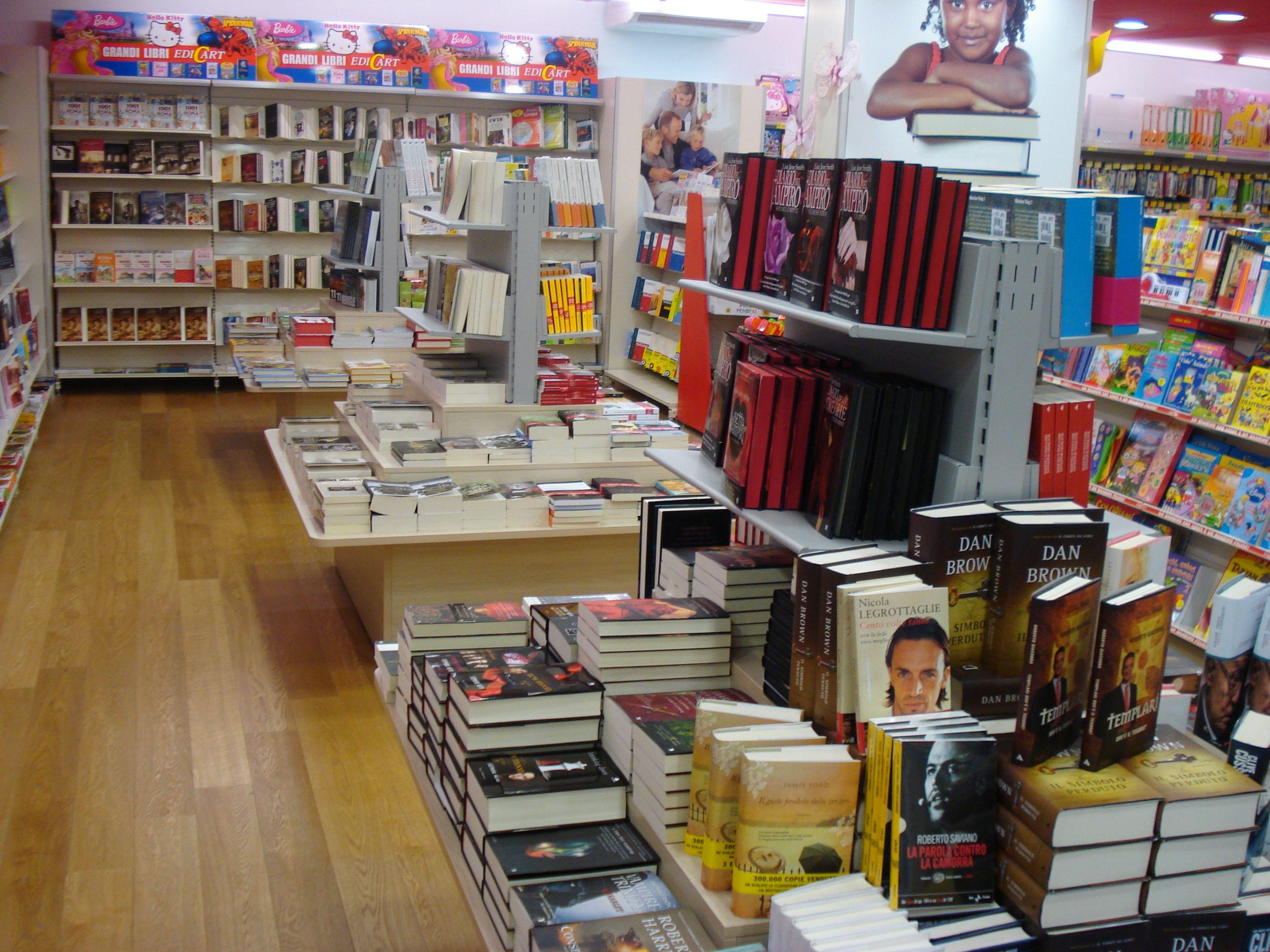 Arredamento Cartoleria ~ Best arredamento negozi cartolerie e librerie images on