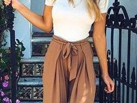 1000+ images about My stitch fix styles on Pinterest | Outfit, Fall outfits and Fall