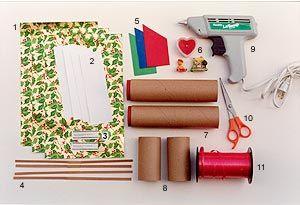 Christmas crackers usa make your own christmas crackers did christmas crackers usa make your own christmas crackers solutioingenieria Image collections