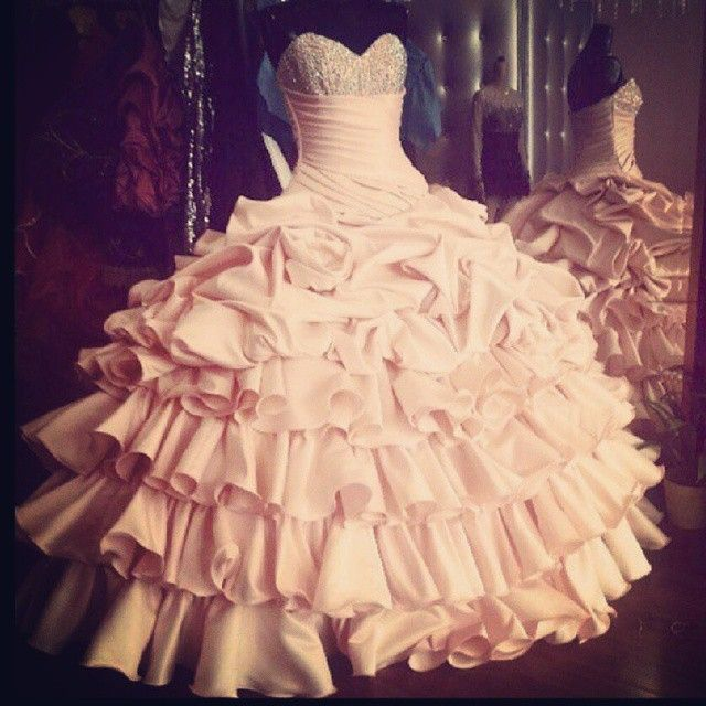 ab1e084c1be Discover the Magic of a Unicorn Quinceanera Theme - Quinceanera