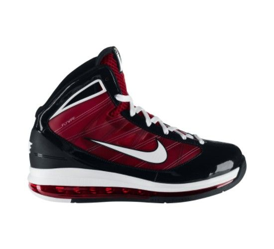 Nike Air Basketball Shoes Men - Extensive range of basketball products to  meet your needs.