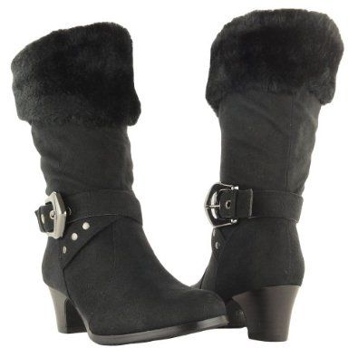 ugg beacon ladies ugg