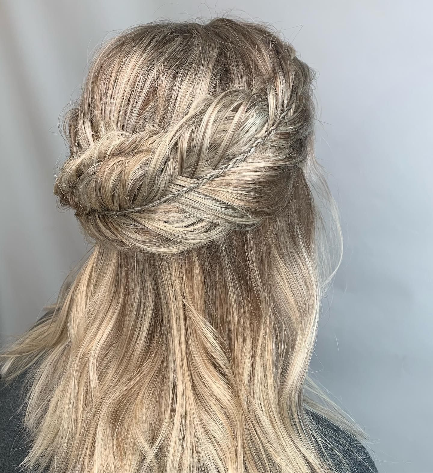 Wedding Hairstyle Near Me: Stores - Locations And Hours In 2019
