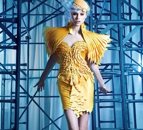 Nicolas+Jebran+Haute+Couture+dress+pictured+via+tumblr.com.jpg (500×452)