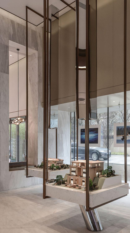 Pin Von Sarah Thurow Auf Shop Design Design Luxus Haus